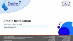 installation_title