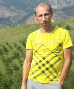 steklyanov