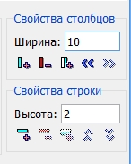 edit_view_buttons