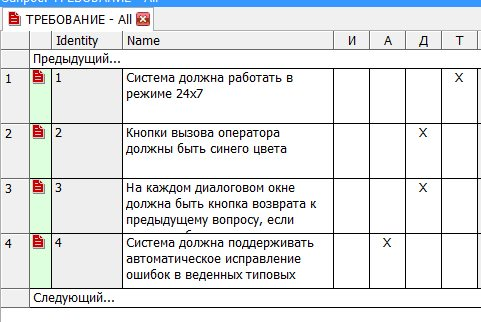 result2