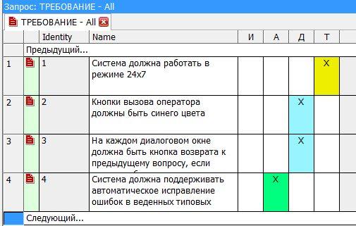 result3