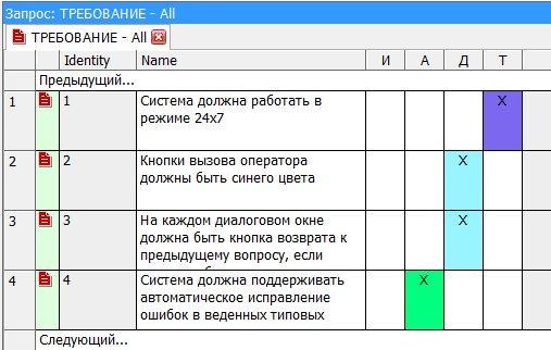 result4