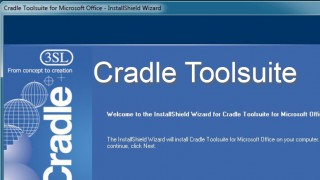 toolsuite-installation