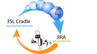 jira-integration-title