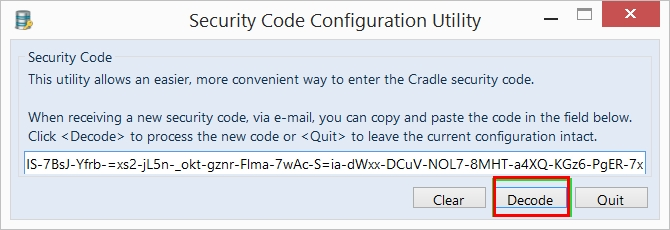 new-security-code2