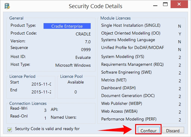 new-security-code3
