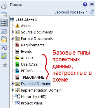 base_types