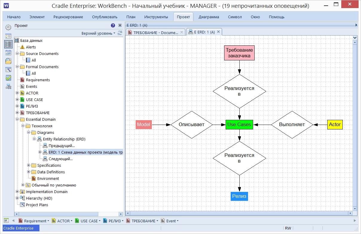 traceability_model