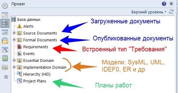 empty_schema